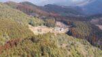 ポツンと一軒家を振り返る 熊本県南部の私有道を自作 なかつかさん