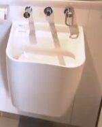 バリバラを振り返る 多目的トイレをどんなふうに使用するのか