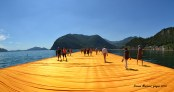 The-Floating-Piers-8