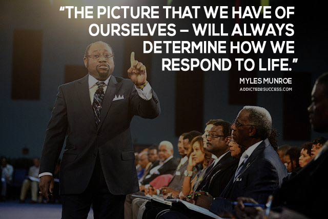 Myles-Munroe-Quote-about-Life
