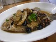 雨宮製麺所