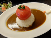 Curry&Cafe105