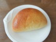 rustic-bakery