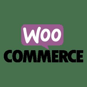 woocommerce - woocommerce