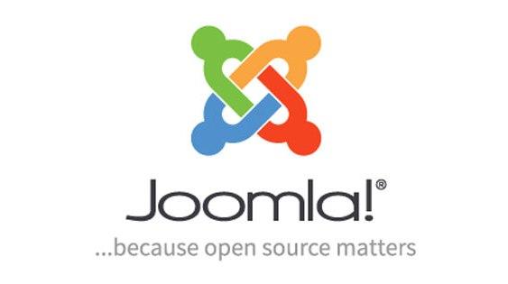 joomla org og - 【エクステンション→インストール!】Joomla!のテーマを変更してみました!