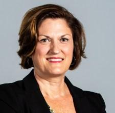 Jocelyn Novella