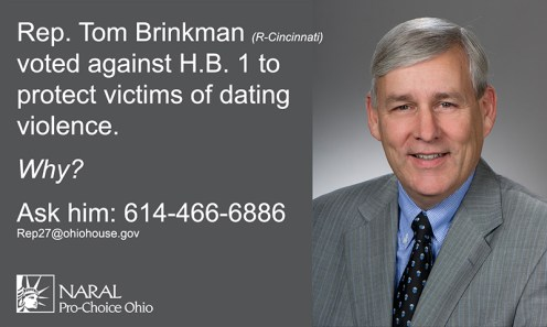 HB1_BrinkmanSmall2_20170228