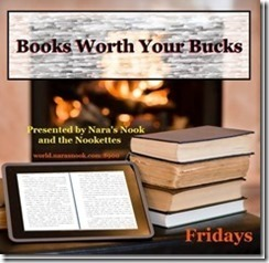 BooksWorthYourBuck_thumb_thumb