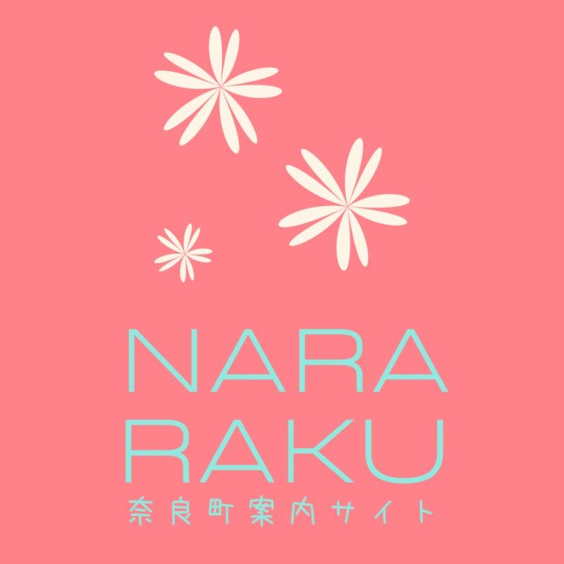 ナララク ロゴ