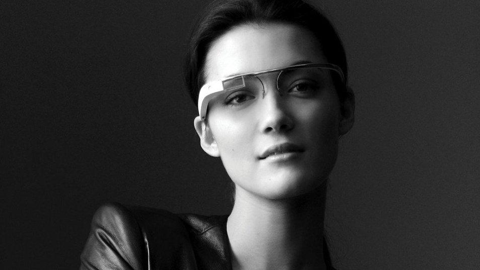 google-glass-glasses-concept-2