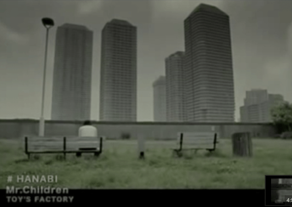 Mr_Children_HANABI_-_YouTube