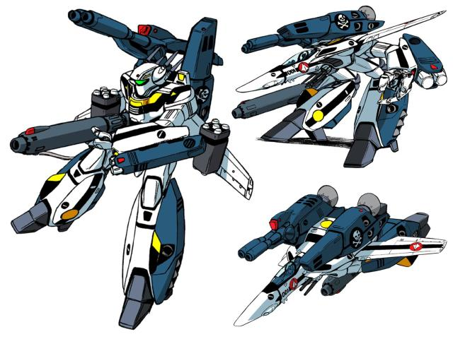 VF1S-Strike_Fighter-GERWALK-Battroid