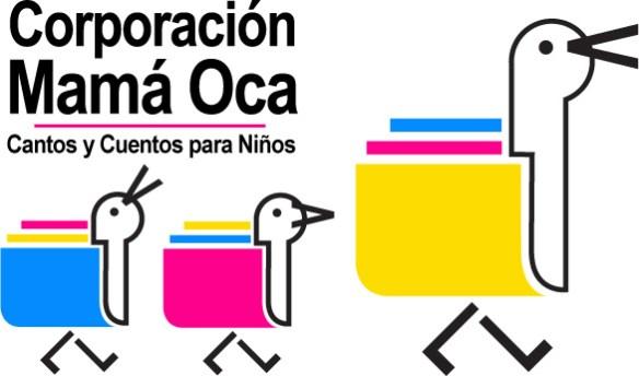 logomamaoca