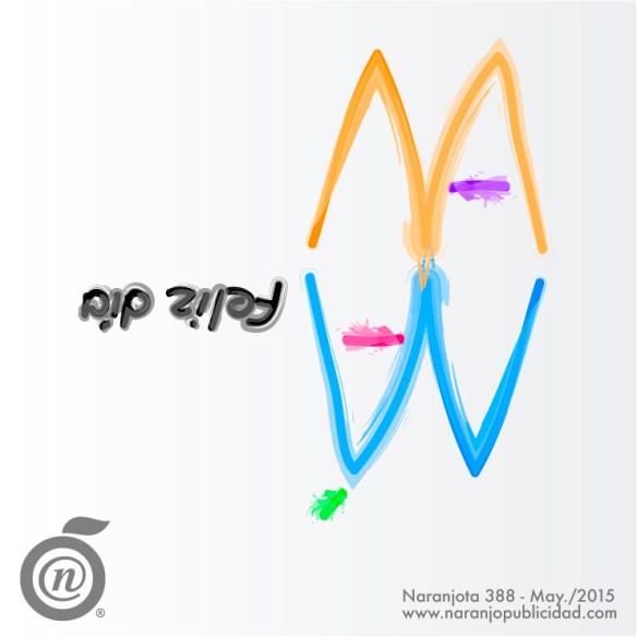 naranjota388