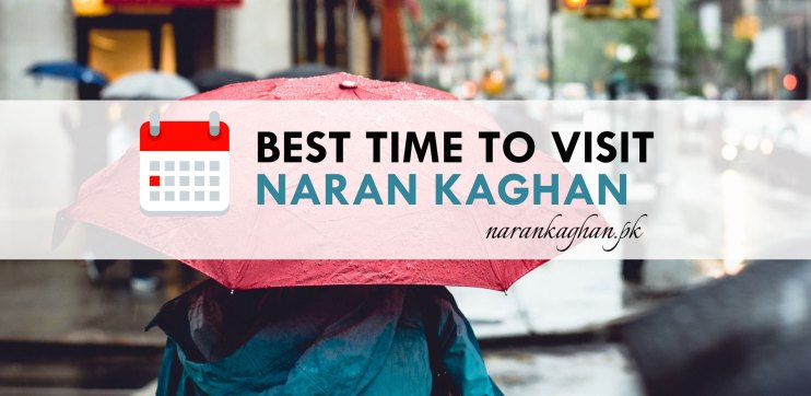 Best-time-to-visit-naran-kaghan