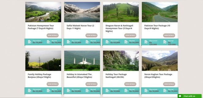 naran-kaghan-tour-packages
