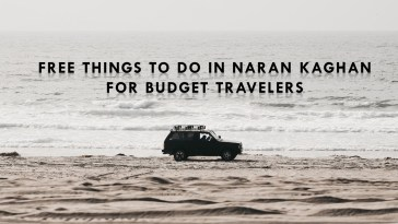 free-things-to-do-in-naran-kaghan