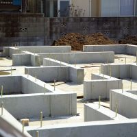 Japanin asuntomarkkinat