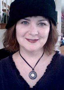 Penny Richards, Citizen Archivist on Flickr