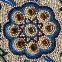 pearl-carpet-of-baroda4