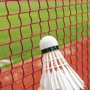 Badmintion Nets