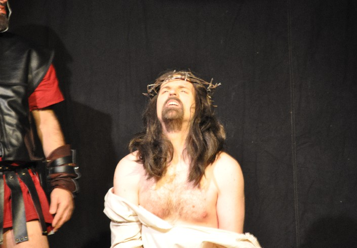 nct-jesus-christ-superstar-2011-01