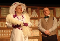 hello-dolly-2004-narberth-community-theatre_06