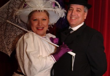 hello-dolly-2004-narberth-community-theatre_21