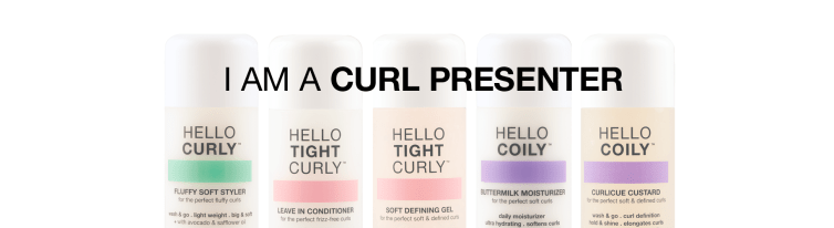 hellocurlies-cp-header-products