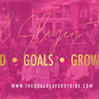 Goal Slayers Tribe