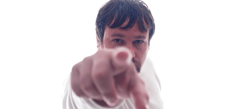 8 Señales De Que Estás Discutiendo Con Un Psicópata