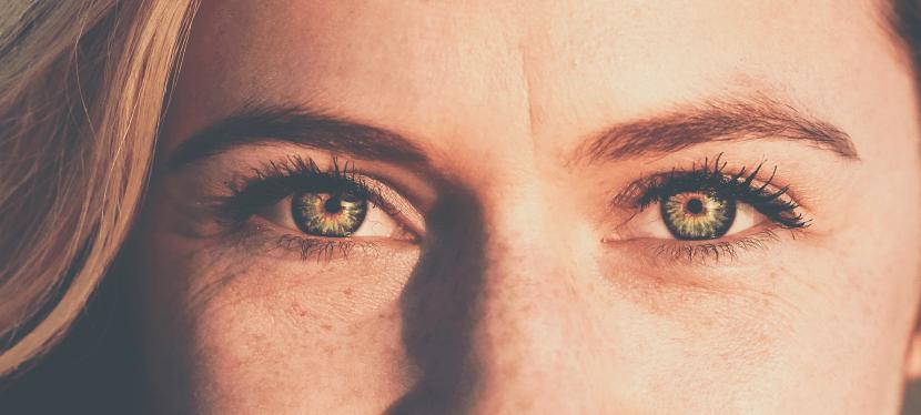 6 Tipos de Abuso Emocional en Silencio