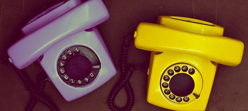 La Regla del Contacto Cero. El/la Narcisista y el No Contacto