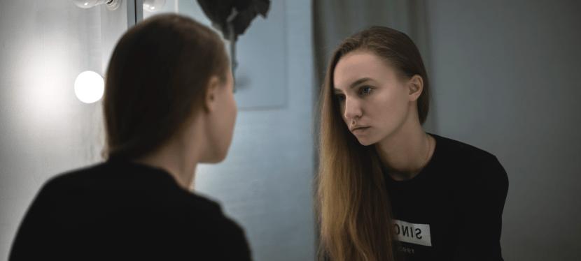 La Única Pregunta que Tienes que Hacer para Saber si Alguien es Narcisista