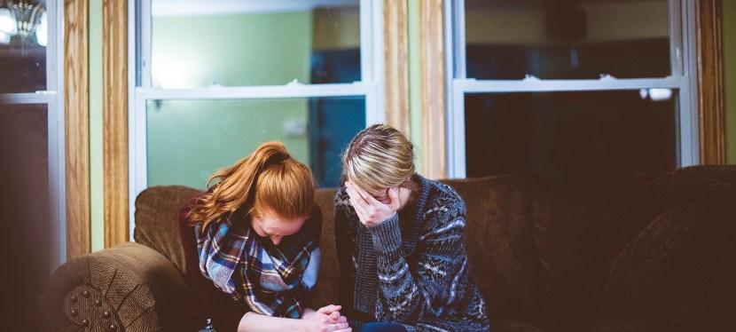 Patrones de Conducta en las Familias Disfuncionales