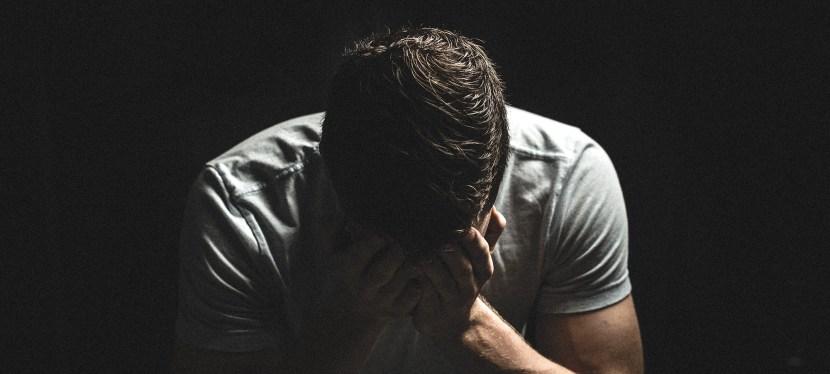 Porqué y Cómo los Narcisistas Juegan al Juego de la Vergüenza