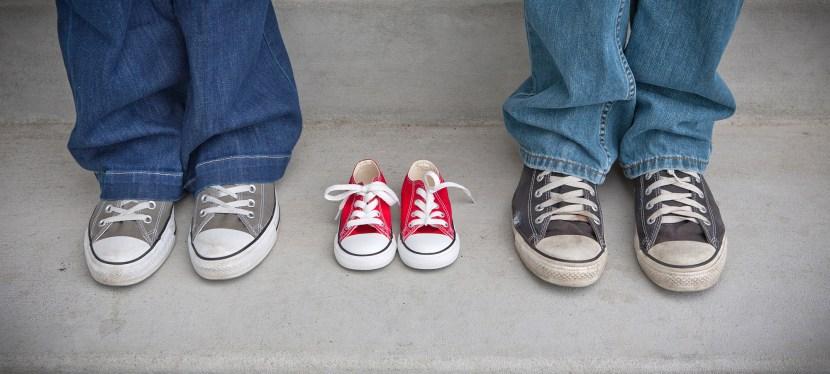 13 Señales de que has tenido Padres Narcisistas