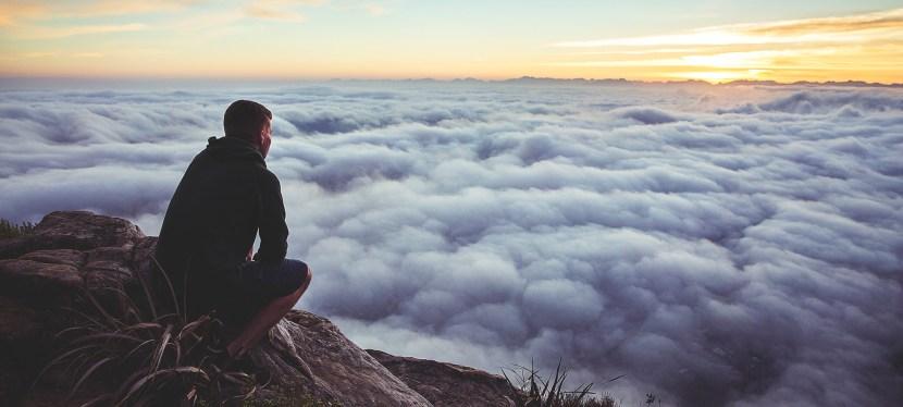 Cómo Soltar las Expectativas Poco Realistas