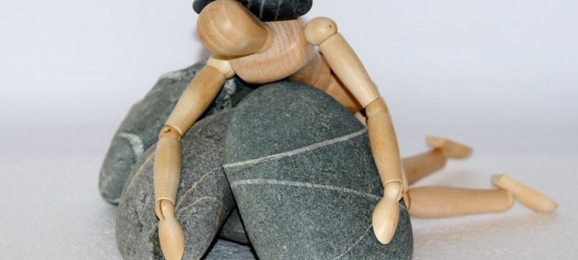 7 Comportamientos con los que te Haces Auto-Sabotaje (Y Quizás No Te Des Cuenta)