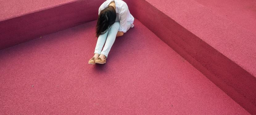 La Codependencia y su relación con el Trauma