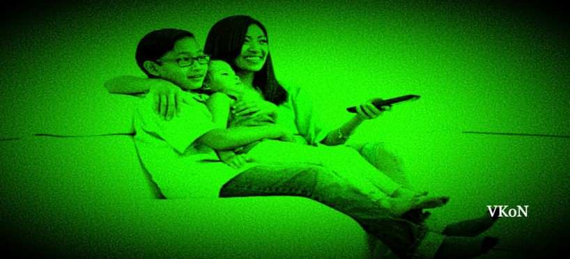 The Controversial Idea of Parental Alienation.