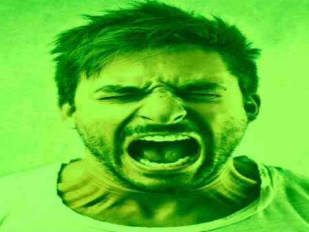 Hoe zal een narcist reageren als je hem confronteert met zijn eigen gedrag? Deel 2