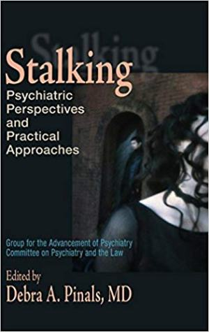 cover psychiatric perspectives