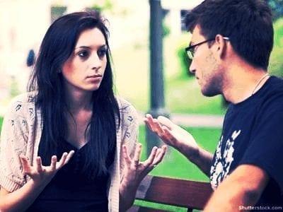 Is het zinvol om een narcist te confronteren met zijn gedrag?