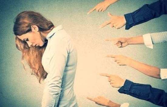 manipulatie het slachtoffer van een narcist kan een waarheid zoeker worden
