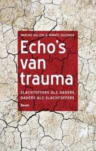 echo's van trauma metoo