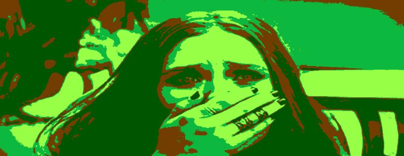 Pijn is jouw roeping tot grootsheid na misbruik, therapeut voor narcisme