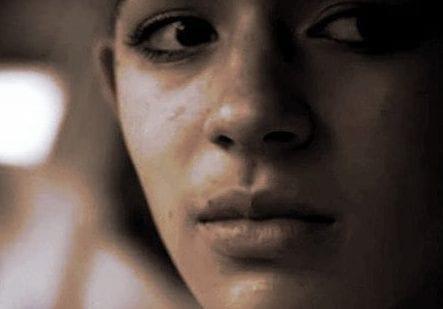depressie van het slachtoffer na misbruik door een narcist narcisme.blog