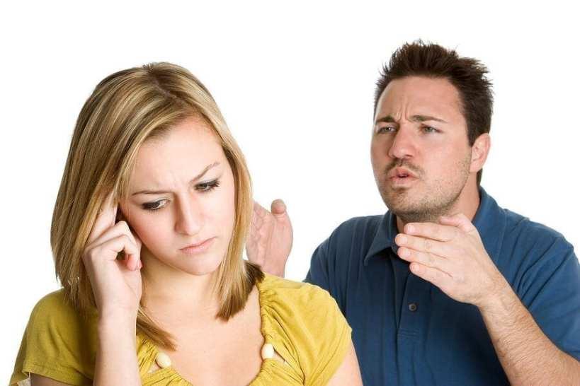 Herken de boosaardige narcistische trekjes in anderen (en uzelf)