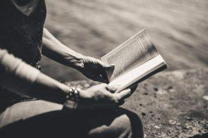 boeken voor inzicht rond emotionele afhankelijkheid en stoornissen